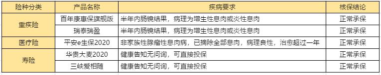c174ac8d34f262f64fb29718ac6d122b.png